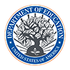 Bill Bass and Parkway Innovation Team recognized by U.S. Department of Education