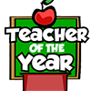 2017-18 Teachers of the year
