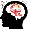 Parkway trivia night slated for Jan. 27