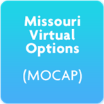 Missouri Virtual Options