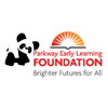 The Parkway Early Learning Foundation
