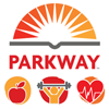 Parkway Health and Wellness Fair