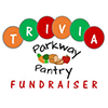 Parkway Food Pantry Trivia Night