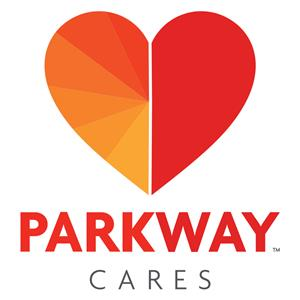 Mental health and wellness opportunities through Parkway benefits