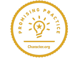 12 Award-winning practices in Parkway Schools