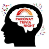 Gather your friends for fun at Parkway Trivia Night!