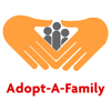 Adopt a Parkway Family for the Holidays