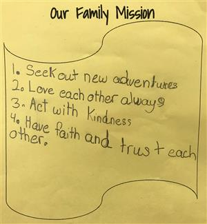 Family Mission 2