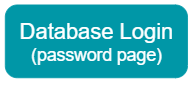 Database Login (password page)