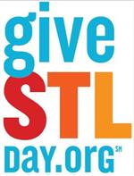 GiveSTL Day