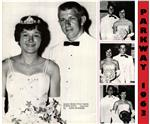 Parkway HS 1959-68 to hold Prom in May
