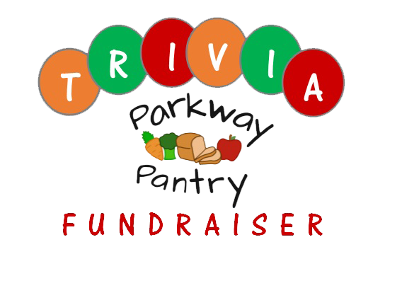 Parkway Pantry Trivia Fundraiser