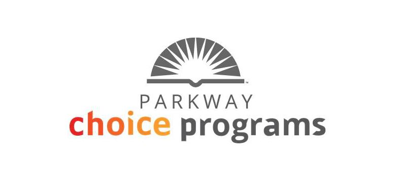 Parkway Choice Programs